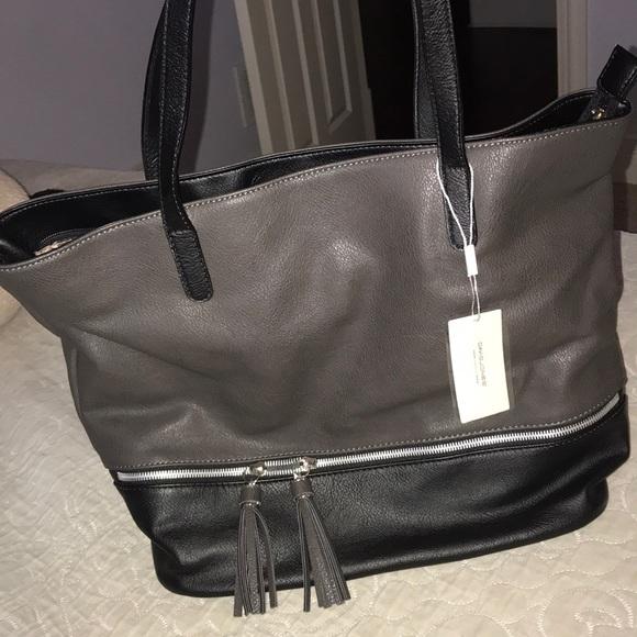 cdd8f00a2c07 david jones paris Bags | David Jones Handbag | Poshmark